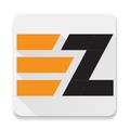 EZhire Logo.png