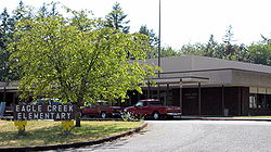 Eagle Creek Elementary - Eagle Creek Oregon.jpg