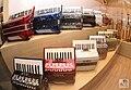 Eagle accordions - Expomusic 2014.jpg