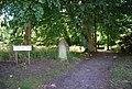 Earlham Cemetery - geograph.org.uk - 1388590.jpg