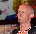 East 17 - Promotour in Cologne-1195.jpg
