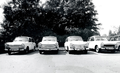 East Berlin Trabant Foursome.png