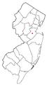 East Brunswick, New Jersey.png
