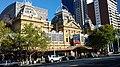 East Melbourne VIC 3002, Australia - panoramio (9).jpg