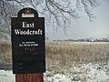 East Woodcroft Nature Reserve - geograph.org.uk - 97039.jpg