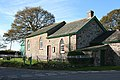 East Worlington, Thornham Chapel - geograph.org.uk - 271035.jpg