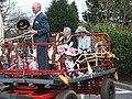 Easter Parade, Lower Penn - geograph.org.uk - 355875.jpg