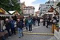 Easter markets at Wenceslas Square, 2019 (04).jpg