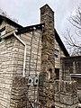 Eastern Avenue, Linwood, Cincinnati, OH (40449569493).jpg