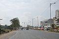 Eastern Metropolitan Bypass - Kolkata 2012-01-19 8347.JPG