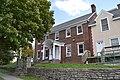Eastside, Syracuse, NY, USA - panoramio (6).jpg