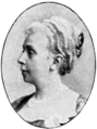 Ebba Aurora Ulrika Åkerhielm (Gyldenstolpe) - from Svenskt Porträttgalleri II.png