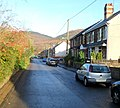Ebbw Street, Risca (geograph 2715192).jpg