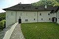 Ebenthal Gurnitz Propstei 15052008 51.jpg