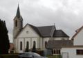 Ebersburg Thalau Catholic Church St Jakobus db.png