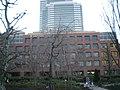 Ebisu Garden Place - panoramio - kcomiida (7).jpg