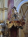 Ebrach, Kloster Ebrach 024.JPG