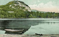 Echo Lake, North Conway, NH.jpg