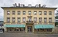 Echternach, 6 Place du Marché 01.jpg
