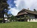 Ecole-hoteliere-de-Lausanne Garden and Ferme.jpg