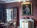 Ecosse - Dunvegan Castle - interior 03.JPG