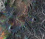 Ecuador's highlands.jpg