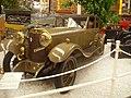Eddaido Speyer Technikmuseum 07.jpg