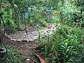 Eden's garden in Samoranovo - panoramio.jpg