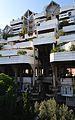 Edifici Espai Verd de Benimaclet.JPG