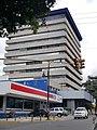 Edificio Centro Colón.jpg