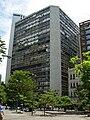 Edificio Infnet.jpg