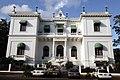 Edificio de La Gobernación de la Provincia de Panamá.JPG