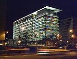 Edificio del I.N.E. (Madrid) 01.jpg