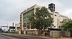 Edificio sede de la Cervecería Regional.jpg
