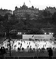 Edinburgh's Winter Wonderland - geograph.org.uk - 667735.jpg