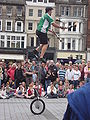 Edinburgh Festival 2008 -unicycle-8.jpg