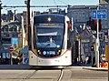 Edinburgh Tram 263 St Andrew Square.jpg