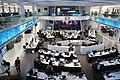 Editorial rooms of Ynet IMG 3406.JPG