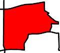 EdmontonMillWoods electoral district 2010.jpg
