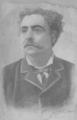 Edmund de Amicis portret.png