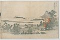 Edo hakkei-Eight Views of Edo MET JIB37 006.jpg