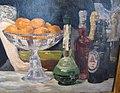 Edouard manet, al bar delle folies-bergere, 1881-1882, 09.JPG