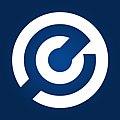 EduKare Logo.jpg