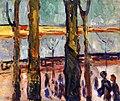Edvard Munch - Canal in Warnemünde (1).jpg