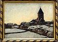 Edvard Munch - Gamle Aker Church - MM.M.01042 - Munch Museum.jpg