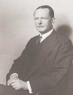 Polish aristocrat, diplomat, writer and politician