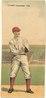 Edward Grant-John B. McLean, Cincinnati Reds, baseball card portrait LCCN2007683866.tif