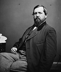 Edwin Hanson Webster of Maryland - photo portrait seated.jpg