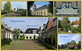 Een Collage van Easterein in Friesland.jpg