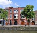 Eendrachtskade NZ 21 en 21-1 Groningen.jpg